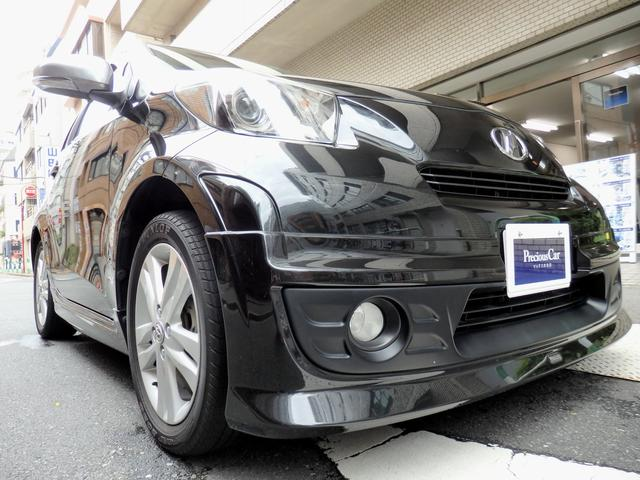 トヨタ 130G レザーパッケージ モデリスタフルエアロ 屋内保管車