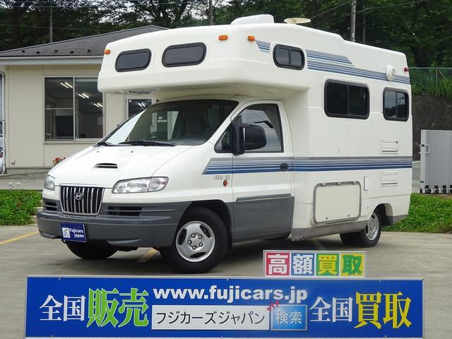 「ヒュンダイ」「ヒュンダイ」「その他」「神奈川県」の中古車
