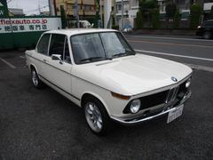 BMWオートマチック WEBERツインキャブ クーラー