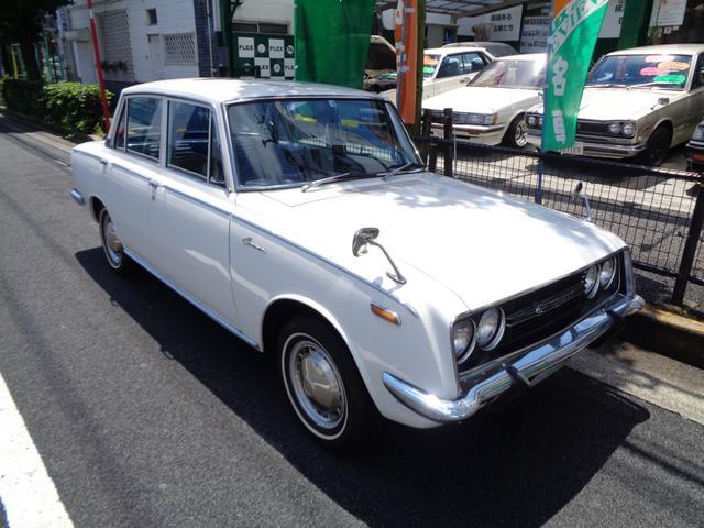 1500DX トヨグライド