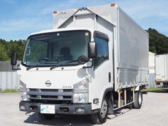 アトラストラック車検付 標準ロング 150馬力