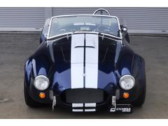 アメリカ AC COBRA BackDraft Racing 7000