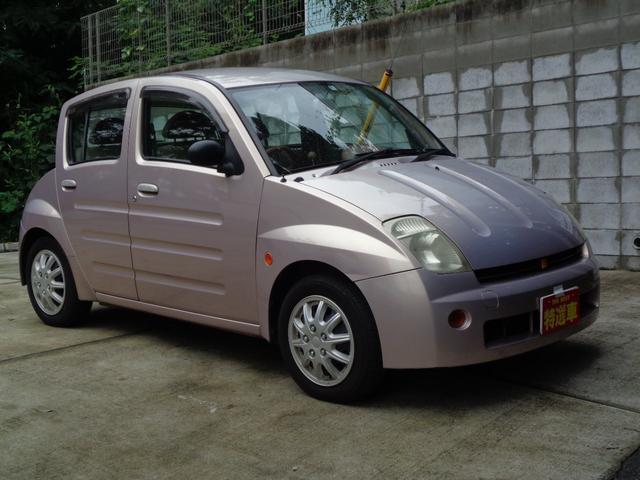 トヨタ ベースグレード キーレス ベンチシート CD ETC 車検3年6月