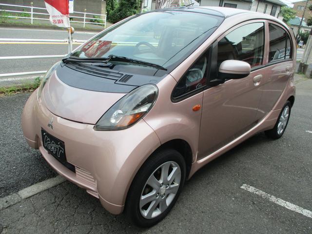 三菱 T ターボ 禁煙車 スマートキー ETC