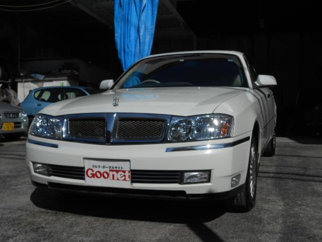 日産 300LV NAVIエディションII本革パック リモコン