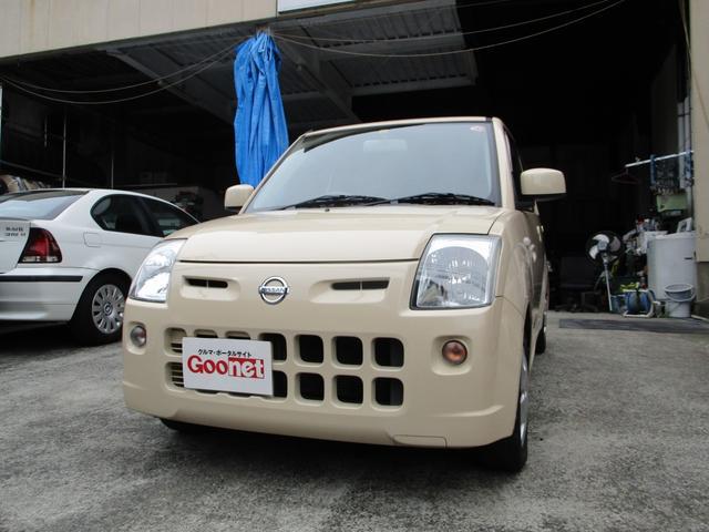 日産 S 電格ミラー キーレス CD