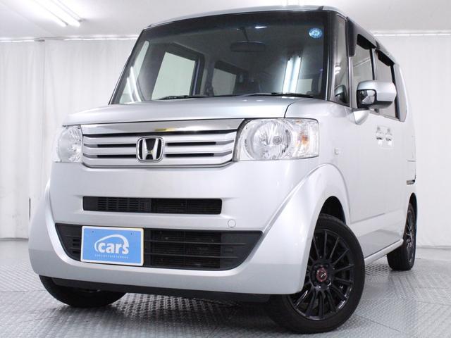 ホンダ G・Lパッケージ 走行3.9万キロ・ユーザー様買取車両