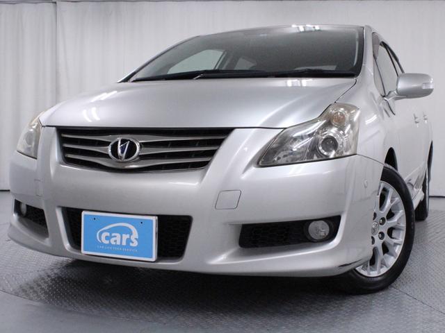 トヨタ G 1オーナー 純正HDDフルセグナビ 全国対応1年保証