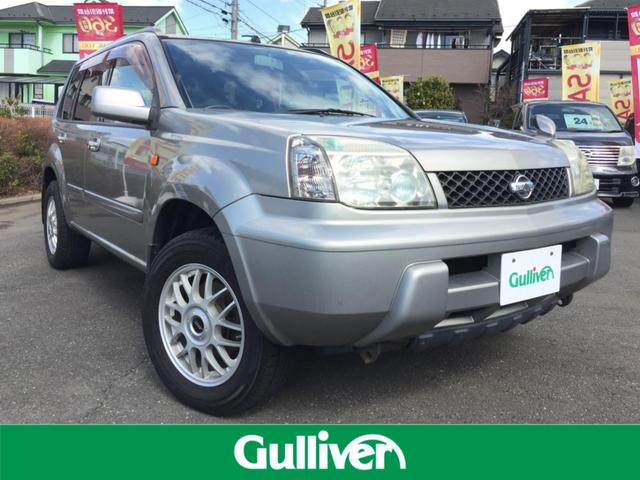 日産 2.0Xt 4WD 総額見直対応車両スタッド&サマー純正AW