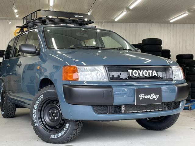 トヨタ DXコンフォートパッケージ 新品シートカバー 新品MTタイヤ