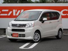 ムーヴL 社外Mナビ ワンセグTV キーレス 保証付 ID車両