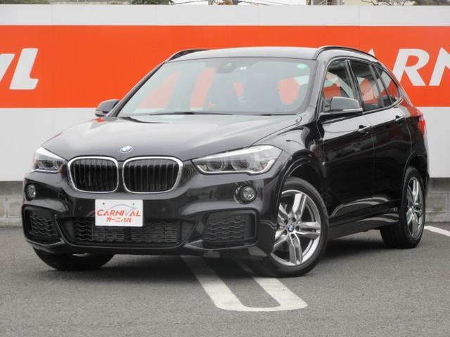 BMW xDrive 18d Mスポーツ 除菌済 レンタカーアップ車 4WD 衝突被害軽減システム 純正HDDナビ ブルートゥース バックカメラ ETC スマートキー プッシュスタート 純正アルミ 電動格納ミラー クルーズコントロール