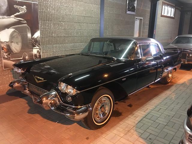 ブロアム 70型 旧車