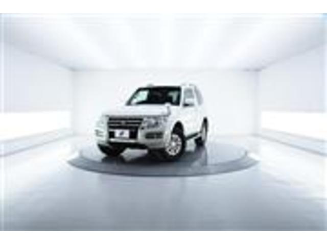 三菱 ショート VR-I 4WD 1オーナー ルーフレール