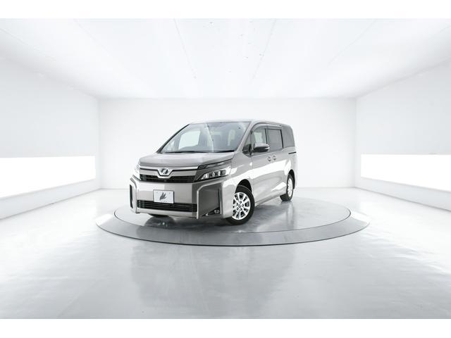 トヨタ V 純9型ナビ フリップダウン 両側電動 LED