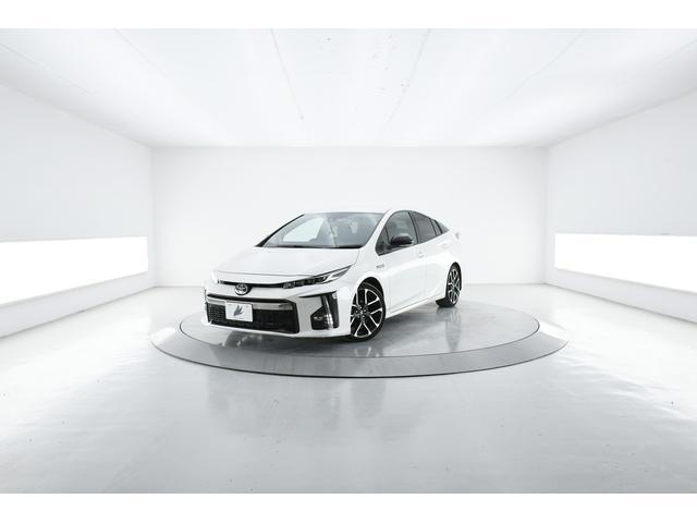 トヨタ S GRスポーツ セーフティセンス LED Bカメラ 純正18AW