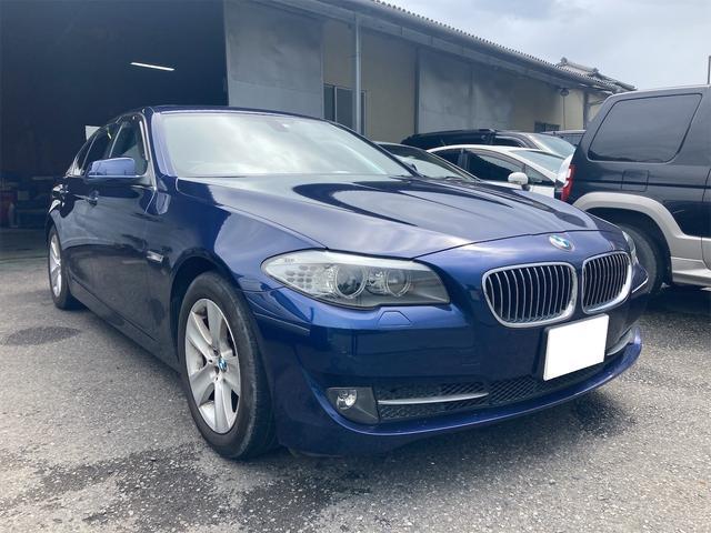 「BMW」「BMW」「セダン」「埼玉県」の中古車