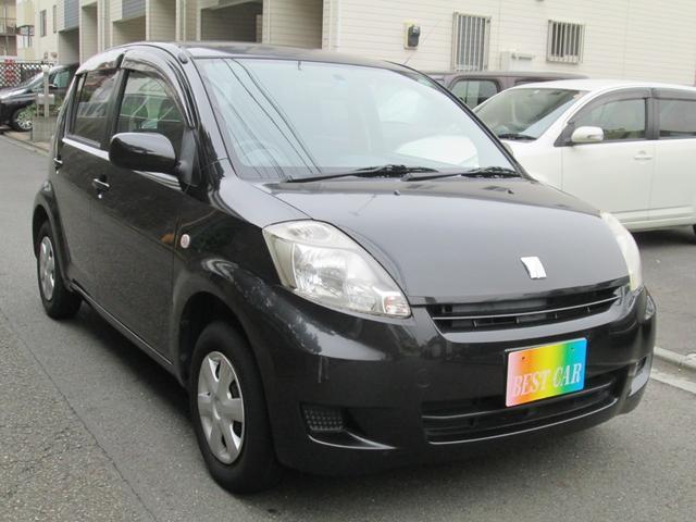 トヨタ X イロドリ 特別限定車 SDナビ テレビ ETC CD