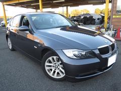BMW320i ナビ CD スマートキー 6エアバック アルミ