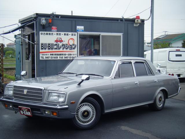 トヨタ Eタイプ 後期型 フロアシフト ローダウン 社外ETC