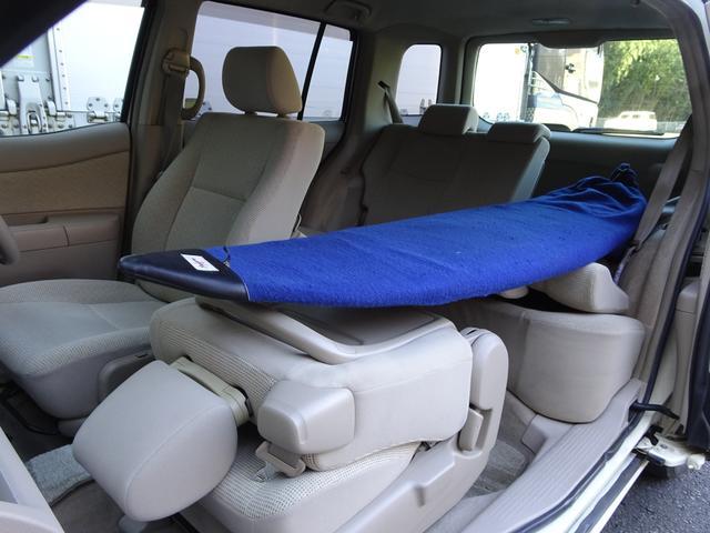 トヨタ Cパッケージ 1オーナー 禁煙車 電動スライド CDデッキ
