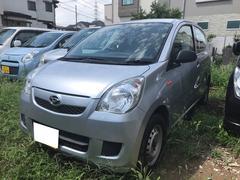 ミラTX ナビ TV 軽自動車 ETC インパネCVT エアコン