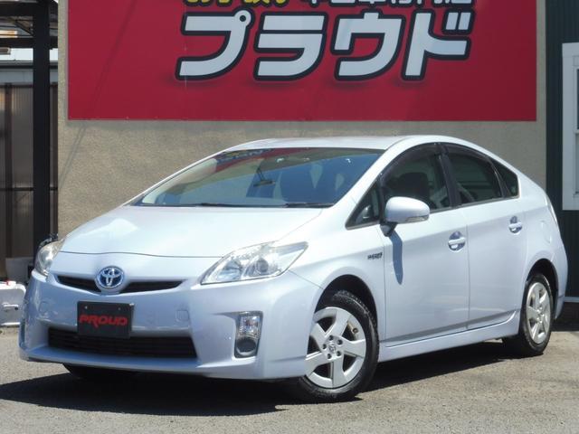 トヨタ L HDDナビ フルセグ ETC スマートキー アルミ