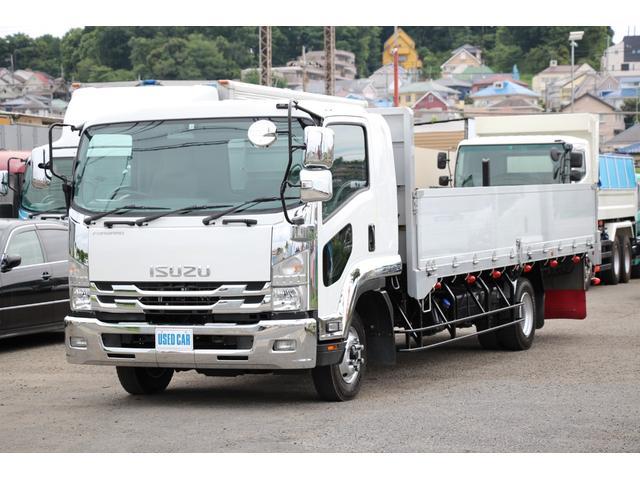 「その他」「フォワード」「トラック」「神奈川県」の中古車