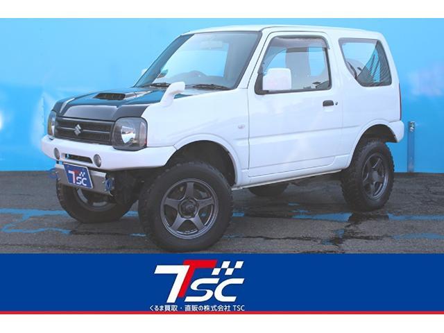 スズキ XG 5MT/ターボ/4WD/2インチリフトアップ/カロッツェリア8インチナビ/ドライブレコーダー/LEDヘッドライト/ブースト計/水温計/ETC/社外マフラー/Bluetoothオーディオ/キーレス
