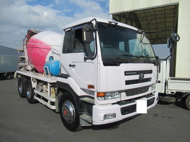 「その他」「ビッグサム」「トラック」「千葉県」の中古車
