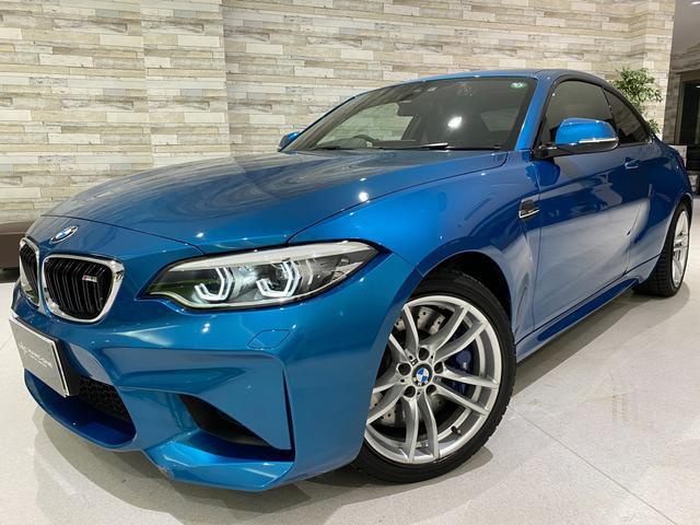 BMW ベースグレード 3.0 6速MT/後期型/禁煙1オーナー/ヒーター付黒レザーシート/ハーマンカードン/Bカメラ/アダプティブLEDヘッドライト/インテリジェントセーフティ/クルコン/純正ナビ/PUSHスタート/ETC