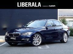BMW330eセレブレーションエディション 100台限定 ACC
