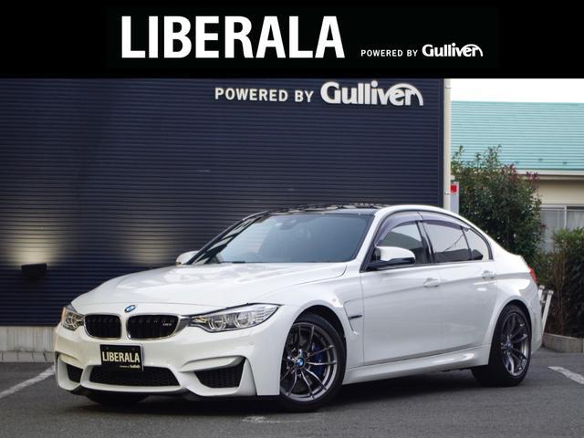 BMW M3 コンフォートアクセス 地デジ バックカメラ レーンチェンジウォーニング レーンディパーチャーウォーニング  ステアリングヒーター