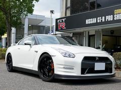 GT−RトラックED NISMOスポリセ タイヤ4本新品 BOSE