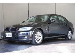 BMW320i正規ディーラー車後期LCIワンオーナー純正HDDナビ