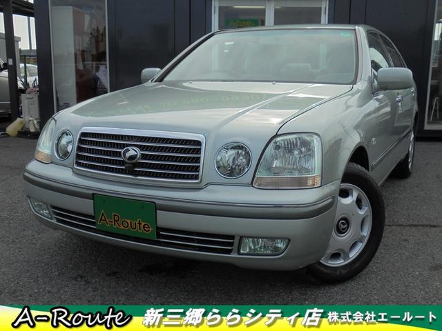トヨタ NC250 プライムセレクション 1オーナー 純正DVDナビ