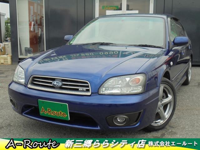 スバル RS30 本革PWシート マッキントッシュオーディオ ETC