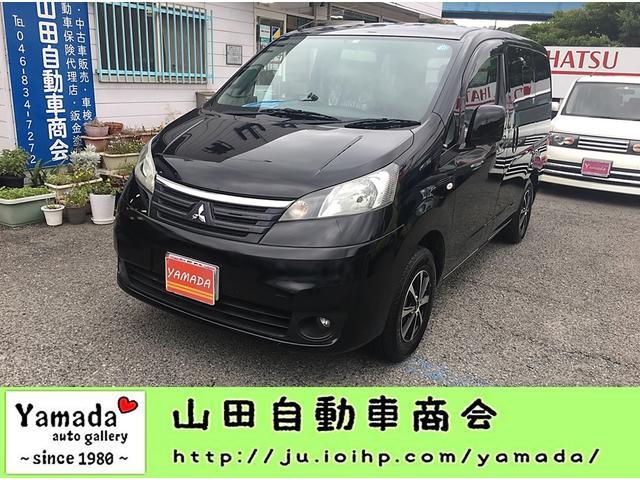 デリカD:3(三菱) G 中古車画像