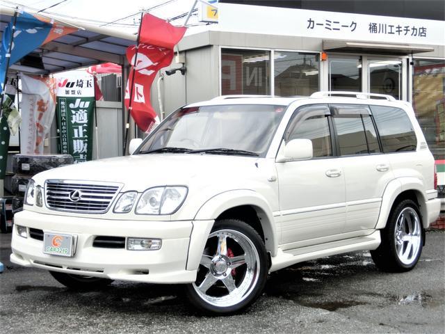 トヨタ シグナス4WDHDDフルセグ SR スタビ ビルシュタインS