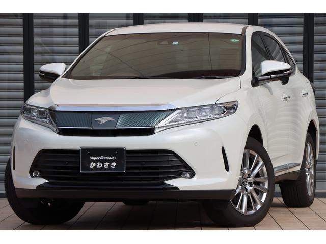 トヨタ プレミアム ユーザー買取車/アルパインBIG X10インチナビ/アルパイン9インチ天吊りモニター/パワーバックドア/クリアランスソナー/クルーズコントロール/LEDヘッドライト&フォグ/ブレーキオートホールド