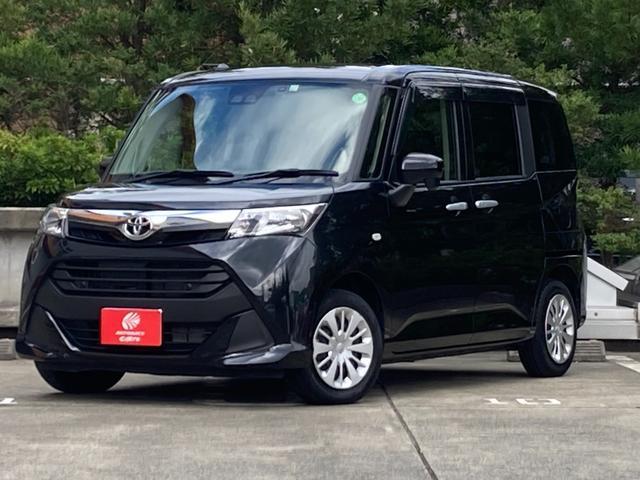 トヨタ X S セーフティセンス シートヒーター 純正ナビ バックカメラ パーキングセンサー ドライヴレコーダー ETC2.0