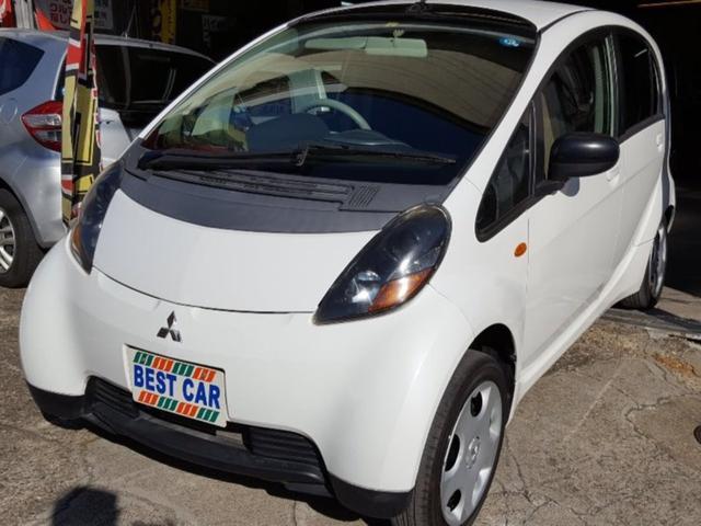 三菱 M エアバッグ スマートキー ABS 電格ミラー CD 取説