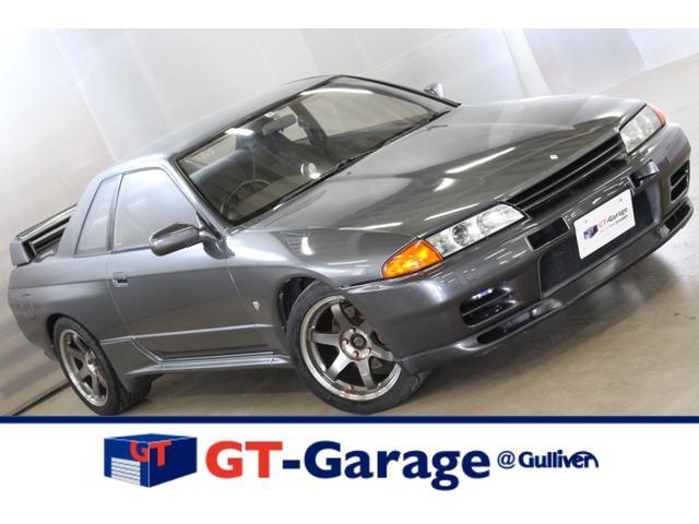 日産 GT-R GT3タービン 強化クラッチ TE37SL