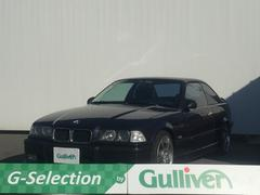 BMW318is MT サンルーフ アルミ