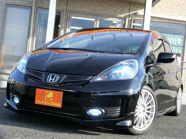 ホンダ RS・10thアニバーサリー