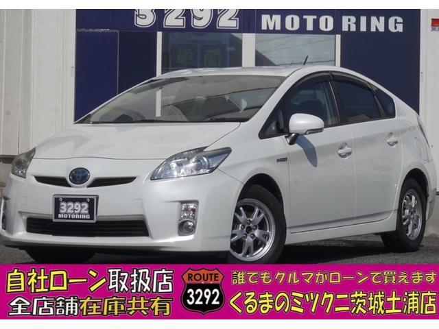 トヨタ 純正HDDナビ バックカメラ スマートキー ETC