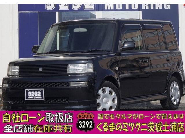 トヨタ 純正エアロ タイミングチェーン フォグランプ ベンチシート