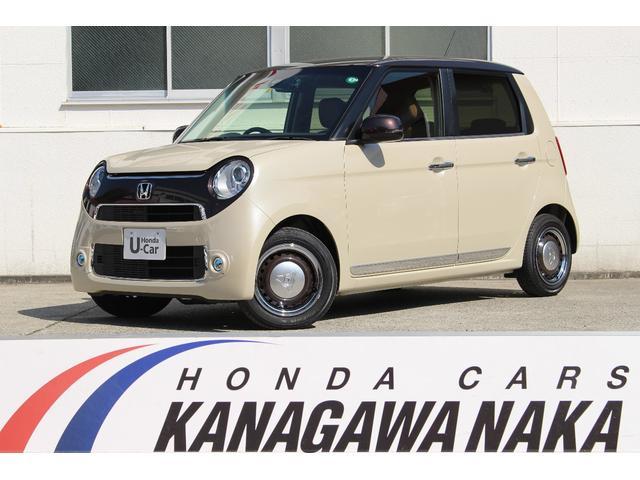 N−ONE(ホンダ) 中古車画像