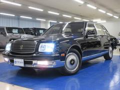 センチュリー標準仕様車 6AT ドアミラー 本革シート ドラレコ ETC