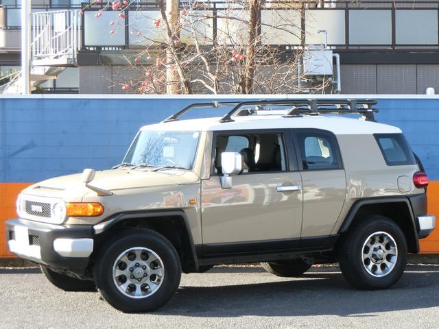 トヨタ SDナビ 純正17AW ワンオナ フルセグ Bカメラ 4WD
